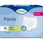 TENA Pants Discreet Medium 12 st