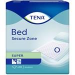 TENA Bed Super 60x60cm 30 st