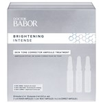 DOCTOR BABOR Skintone Corrector Treatment 56 ml