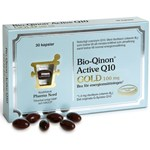 Pharma Nord Bio-Qinon Active Q10 Gold 100 mg 30 st