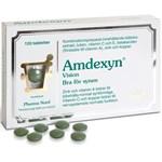 Pharma Nord Amdexyn Vision 120 st