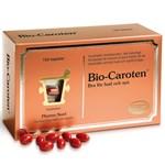 Pharma Nord Bio-Caroten 150 st