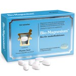 Pharma Nord Bio-Magnesium 150 st