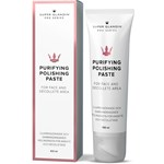 Super Glandin Purifying Polishing Paste 100 ml