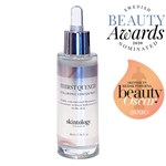 Skintology Thirst Quench Hyaluronic Concentrate 30 ml