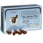 Pharma Nord Bio-Marin Plus 180 st