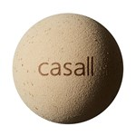 Casall Pressure Point Ball Bamboo