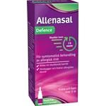 Allenasal Defence Nässpray 15 ml