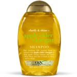 OGX Apple Cider Vinegar Shampoo 385 ml