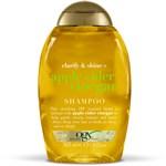 OGX Apple Cider Vinegar Shampoo 385 ml