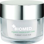 Biomed Forget Your Age Face Cream 50 ml