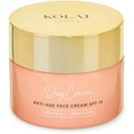 Kolai Anti-Age Day Cream SPF10 50 ml