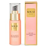 Kolai Anti-Age Protect & Restore Serum 30 ml