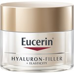 Eucerin Hyaluron-Filler + Elasticity Day Cream SPF30 50ml