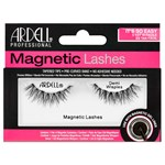 Ardell Magnetic Liner & Lash Demi Wispies 2g