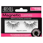 Ardell Magnetic Lash Single 113 1st