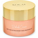 Kolai Anti-Age Extra Boost Face Rehab Cream SPF10 50 ml