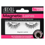 Ardell Magnetic Liner & Lash Wispies 2g