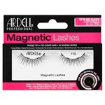 Ardell Magnetic Lash Single 110 1st