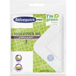Salvequick MED Maxi Cover 3XL 3st