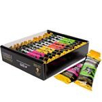 Manuka Sport Energy Gel Honung Blandpack 12-pack