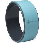 Gaiam Eco Yoga Wheel Riverside