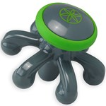 Gaiam Restore Multi-Point Massager