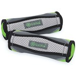Gaiam Restore Walking Weights 4Lb Set