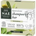 N.A.E. Riparazione Shampoo Bar Repairing 85 g