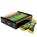 Manuka Sport Energy Gel Honung Citrus 12-pack