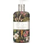 Baylis & Harding Hand Wash Royale Garden Verbena & Chamomile 500 ml