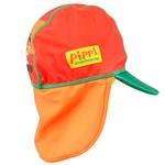 Swimpy UV-Hatt Pippi