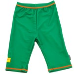 Swimpy UV-Shorts Pippi Stl 98-104