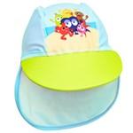 Swimpy UV-Hatt Babblarna
