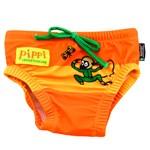 Swimpy Badblöja Pippi