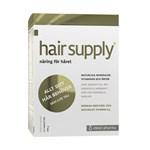 Elexir Hair Supply 72 tabletter