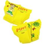Swimpy Armring Pippi 2-6 år
