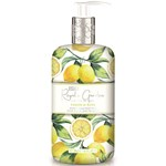 Baylis & Harding Hand Wash Royale Garden Lemon & Basil 500 ml