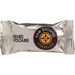 Renée Voltaire Raw Brownie Choklad 25 g