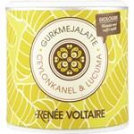 Renée Voltaire Gurkmejalatte 100 g