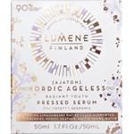 Lumene Ajaton Nordic Ageless Radiant Youth Pressed Serum 50 ml