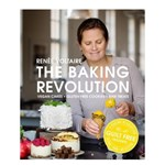 Renée Voltaire The Baking Revolution