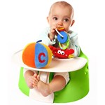 Bumbo Play Tray Lekbord