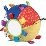 Playgro Loopy Loops Ball Aktivitetsleksak