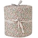 Garbo&Friends Floral Vine Bumper Spjälskydd