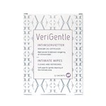 VeriGentle Intimservetter 12 st