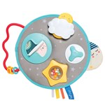 TAF Toys Mini Moon Activity Center Aktivitetsleksak