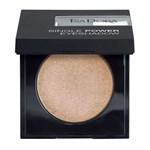 Isadora Single Power Eyeshadow 2,2 g