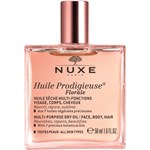 Nuxe Huile Prodigieuse Dry Floral 50 ml