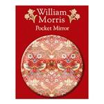 William Morris Fickspegel Strawberry Thief